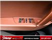 2015 Volkswagen Touareg  (Stk: 216610AA) in Kitchener - Image 9 of 21