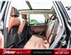 2015 Volkswagen Touareg  (Stk: 216610AA) in Kitchener - Image 11 of 21