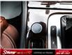 2015 Volkswagen Touareg  (Stk: 216610AA) in Kitchener - Image 16 of 21