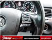 2015 Volkswagen Touareg  (Stk: 216610AA) in Kitchener - Image 17 of 21