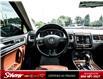 2015 Volkswagen Touareg  (Stk: 216610AA) in Kitchener - Image 19 of 21