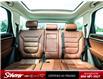 2015 Volkswagen Touareg  (Stk: 216610AA) in Kitchener - Image 20 of 21
