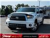 2013 Toyota Tundra SR5 5.7L V8 (Stk: 217600A) in Kitchener - Image 1 of 6