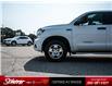 2013 Toyota Tundra SR5 5.7L V8 (Stk: 217600A) in Kitchener - Image 2 of 6