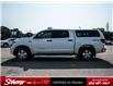 2013 Toyota Tundra SR5 5.7L V8 (Stk: 217600A) in Kitchener - Image 3 of 6