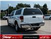 2013 Toyota Tundra SR5 5.7L V8 (Stk: 217600A) in Kitchener - Image 4 of 6