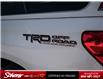 2013 Toyota Tundra SR5 5.7L V8 (Stk: 217600A) in Kitchener - Image 5 of 6