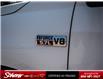 2013 Toyota Tundra SR5 5.7L V8 (Stk: 217600A) in Kitchener - Image 6 of 6