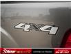 2012 GMC Sierra 1500 SL (Stk: 218030A) in Kitchener - Image 5 of 17