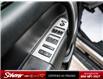 2012 GMC Sierra 1500 SL (Stk: 218030A) in Kitchener - Image 7 of 17
