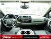 2012 GMC Sierra 1500 SL (Stk: 218030A) in Kitchener - Image 9 of 17