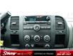 2012 GMC Sierra 1500 SL (Stk: 218030A) in Kitchener - Image 10 of 17