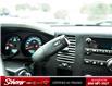 2012 GMC Sierra 1500 SL (Stk: 218030A) in Kitchener - Image 11 of 17