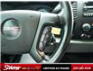 2012 GMC Sierra 1500 SL (Stk: 218030A) in Kitchener - Image 12 of 17