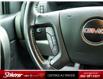 2012 GMC Sierra 1500 SL (Stk: 218030A) in Kitchener - Image 13 of 17
