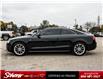 2016 Audi A5 2.0T Komfort (Stk: 220130A) in Kitchener - Image 3 of 18