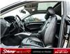 2016 Audi A5 2.0T Komfort (Stk: 220130A) in Kitchener - Image 5 of 18
