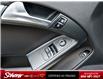 2016 Audi A5 2.0T Komfort (Stk: 220130A) in Kitchener - Image 6 of 18
