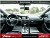 2016 Audi A5 2.0T Komfort (Stk: 220130A) in Kitchener - Image 7 of 18
