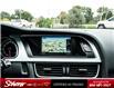 2016 Audi A5 2.0T Komfort (Stk: 220130A) in Kitchener - Image 8 of 18