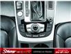2016 Audi A5 2.0T Komfort (Stk: 220130A) in Kitchener - Image 9 of 18