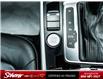 2016 Audi A5 2.0T Komfort (Stk: 220130A) in Kitchener - Image 10 of 18