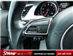 2016 Audi A5 2.0T Komfort (Stk: 220130A) in Kitchener - Image 12 of 18