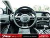 2016 Audi A5 2.0T Komfort (Stk: 220130A) in Kitchener - Image 13 of 18