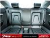 2016 Audi A5 2.0T Komfort (Stk: 220130A) in Kitchener - Image 14 of 18