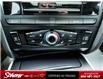 2016 Audi A5 2.0T Komfort (Stk: 220130A) in Kitchener - Image 17 of 18