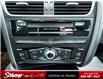 2016 Audi A5 2.0T Komfort (Stk: 220130A) in Kitchener - Image 18 of 18
