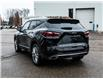 2021 Chevrolet Blazer Premier (Stk: 211650) in Kitchener - Image 4 of 20