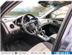 2014 Chevrolet Cruze 2LS (Stk: 21080A) in Vernon - Image 14 of 26