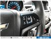 2014 Chevrolet Cruze 2LS (Stk: 21080A) in Vernon - Image 17 of 26