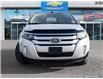 2014 Ford Edge SEL (Stk: P21360A) in Vernon - Image 2 of 25