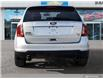 2014 Ford Edge SEL (Stk: P21360A) in Vernon - Image 5 of 25