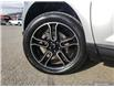 2014 Ford Edge SEL (Stk: P21360A) in Vernon - Image 6 of 25