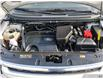 2014 Ford Edge SEL (Stk: P21360A) in Vernon - Image 10 of 25