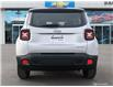 2015 Jeep Renegade Sport (Stk: 21238B) in Vernon - Image 5 of 26