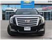 2018 Cadillac Escalade Platinum (Stk: P21382) in Vernon - Image 2 of 26