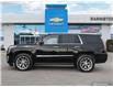 2018 Cadillac Escalade Platinum (Stk: P21382) in Vernon - Image 3 of 26