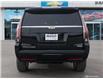 2018 Cadillac Escalade Platinum (Stk: P21382) in Vernon - Image 5 of 26