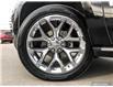 2018 Cadillac Escalade Platinum (Stk: P21382) in Vernon - Image 7 of 26