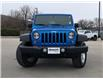 2015 Jeep Wrangler Sport (Stk: 21395A1) in Vernon - Image 2 of 26