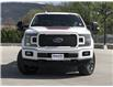 2018 Ford F-150  (Stk: 21409A) in Vernon - Image 2 of 26