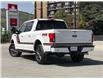 2018 Ford F-150  (Stk: 21409A) in Vernon - Image 4 of 26