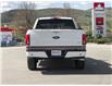 2018 Ford F-150  (Stk: 21409A) in Vernon - Image 5 of 26