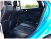 2016 Ford Focus RS Base (Stk: 21257B) in Vernon - Image 23 of 25