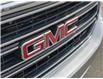 2018 GMC Yukon SLT (Stk: 21372A) in Vernon - Image 10 of 26