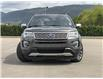 2017 Ford Explorer Platinum (Stk: 21232A) in Vernon - Image 2 of 25